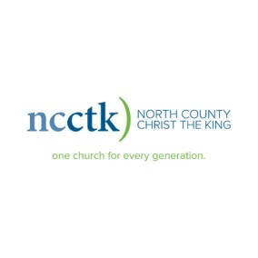 partner-logos-ncctk-color