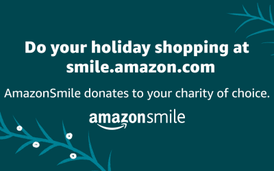 Donate to BTO by Shopping