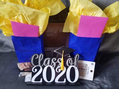 Senior-Package-wk1