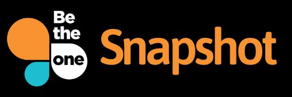 February 2021 – BTO Snapshot