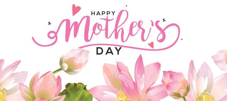 MOTHERS-DAY-BANNER-01 | bethesdasaltcave
