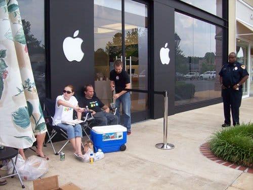 apple.closing.4