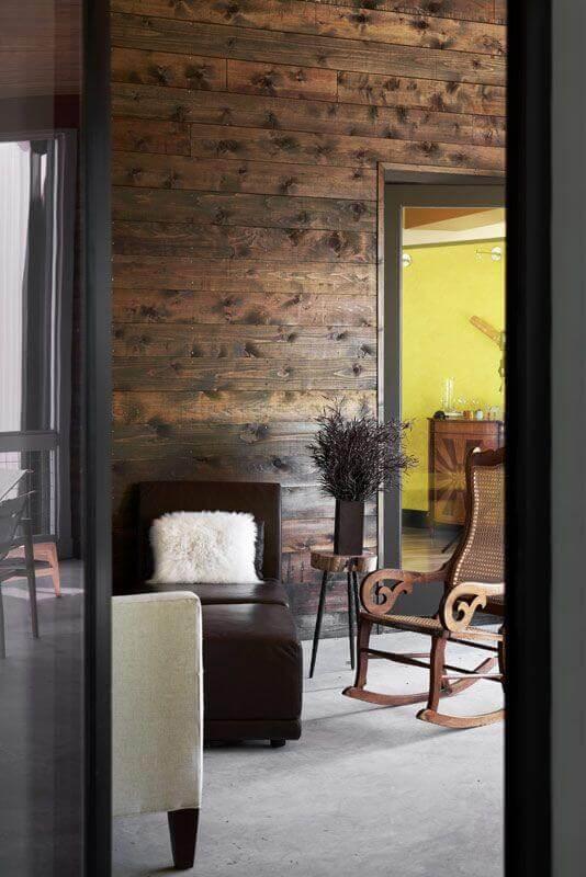 Nashville Interior Designers