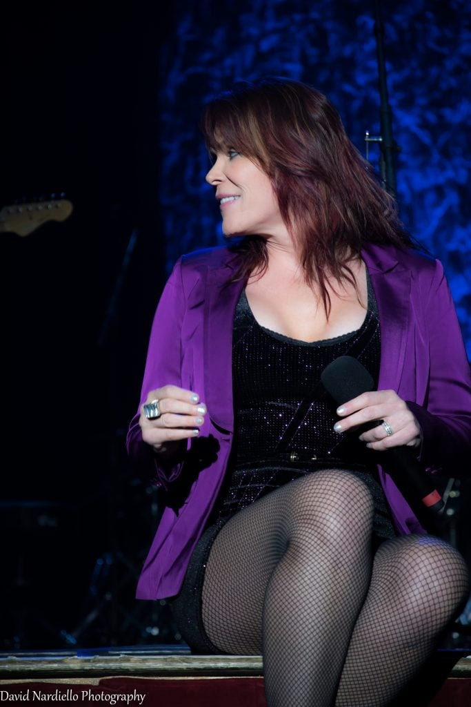 Beth Hart Official Web Site  Photos