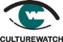 CulturewatchLogo