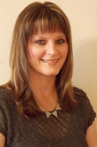 Beth Jones Speaker/Author