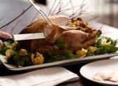 turkey_carving