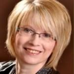 Doreen Penner