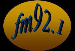 Butler FM 92.1 Radio