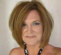 Jewelry Artist Jennifer Whiddon