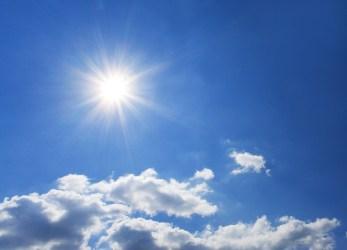 Do you have sun-stand-still faith?