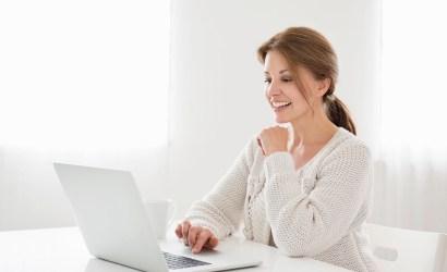 5 Tips For Creating Your Successful Online Biz workshop
