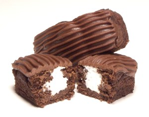 http://upload.wikimedia.org/wikipedia/commons/3/3c/Chocolate_zingers.jpg