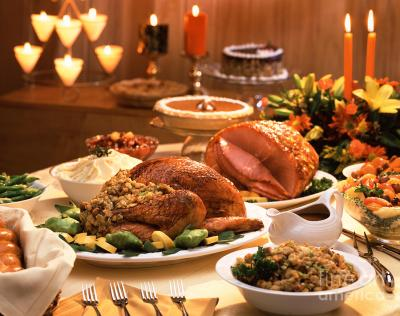http://www.promopro.com/shopping-tips/wp-content/uploads/2013/11/Five-Best-Thanksgiving-Apps-for-Your-Perfect-Holiday-Meal.jpg