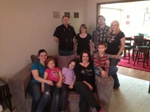 familyChristmas-2014