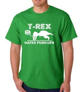 https://www.etsy.com/listing/128541747/trex-hates-push-ups-funny-t-shirt-men?ref=market