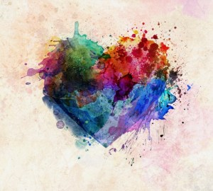 colored heart-lightstock.com