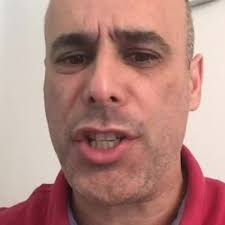 Periscope #tagtribes leader Mark Shaw on video