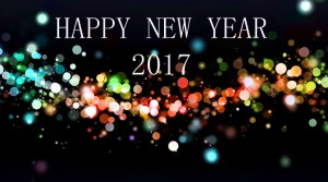 Image source: https://happynewyear2017.tips/wp-content/uploads/2016/08/new-year-2017-twitter-cover.jpg