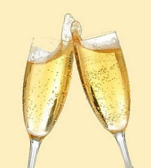 Toasting Glasses Image resource: https://www.graceplacewellness.org/wp-content/uploads/2015/10/champagne-toasting-flutes.jpg
