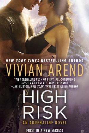 1._High_Risk