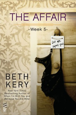 The Affair: Week 5