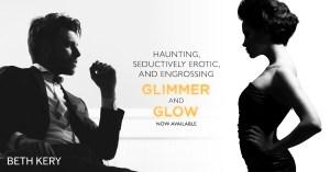 Glimmer:Glow fb