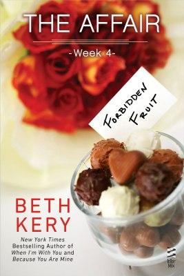 The Affair: Week 4