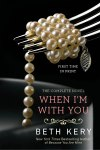 When I'm With You - Complete Edition