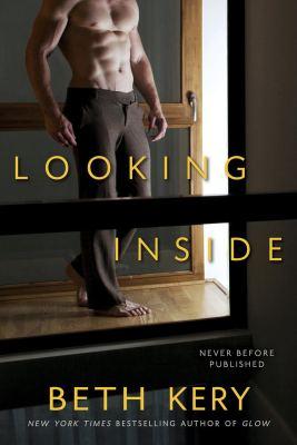 Looking Inside