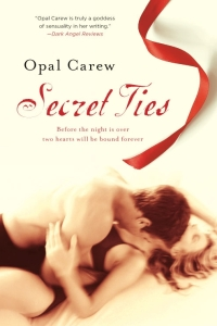 Click on cover for excerpt and purchase information