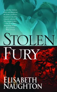 revised-stolen-fury-cover1