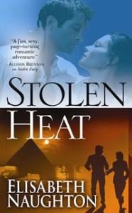 stolen_heat_cover20200x322