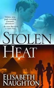 stolen_heat_mech