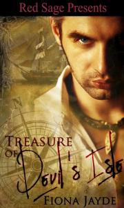 zzzzzzzzzzzzzzzzzzzzzz.TreasureOfDevilsIsle