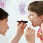 Pediatric Medicine
