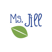 Ms Jill Preschool program director