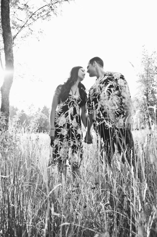 Cher-Matt-Vintage-Hawaiian-Reception-Portland-BethOlsonCreative-020