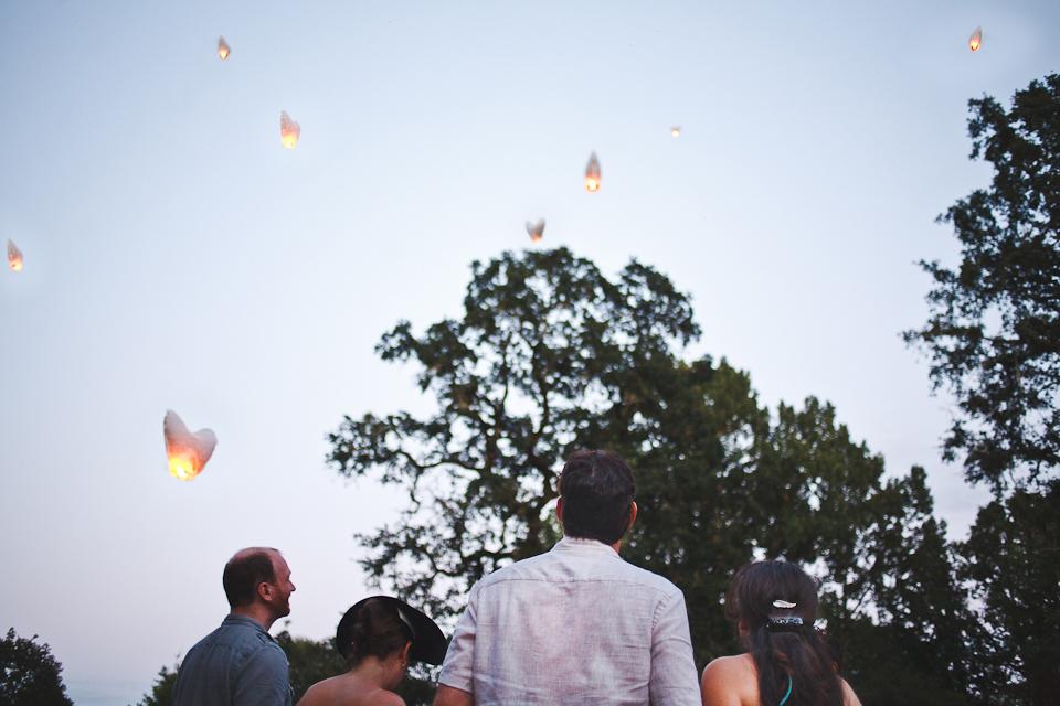 Cristina-Matt-Steampunk-Wedding-Champoeg-Park-Portland-BethOlsonCreative-135c