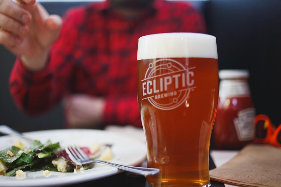 Ecliptic-Brewing-Portland-001