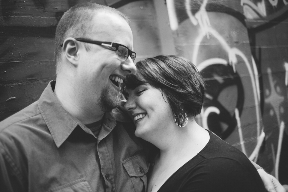 Eva-Eli-Vernonia-Engagement-Shoot-008