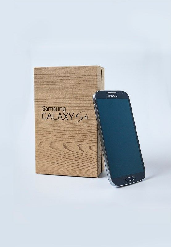 Galaxy-Product-Photo