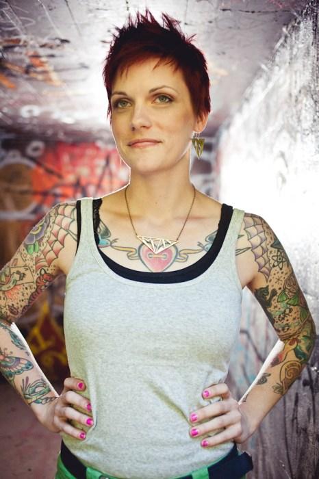 Noniko-Handmade-Jewelry-Portland-BethOlsonCreative-018