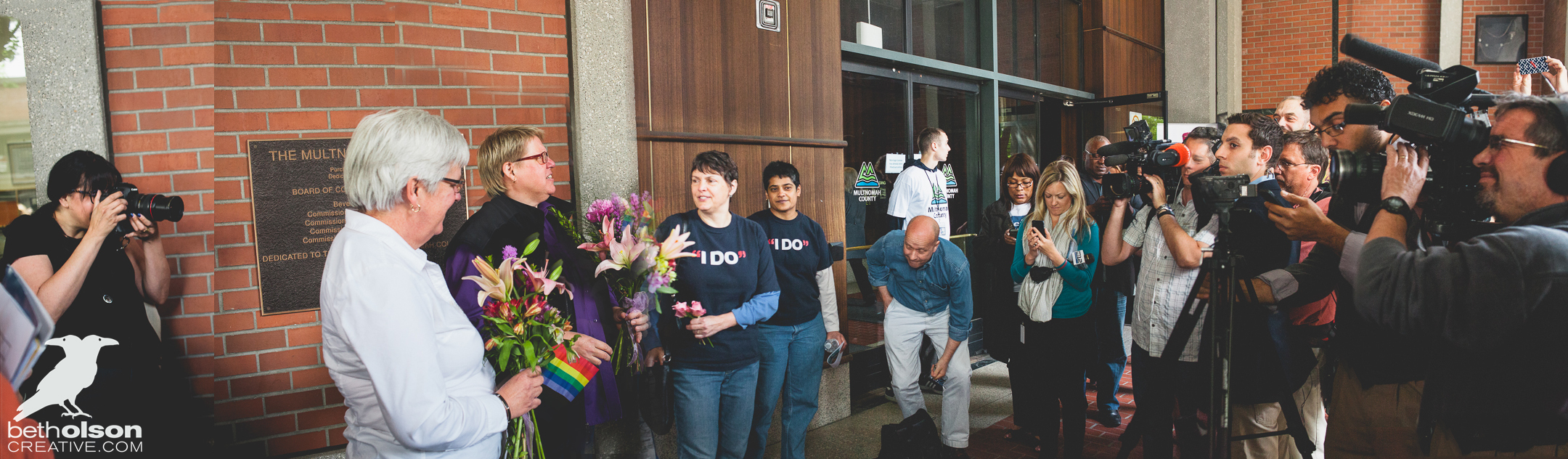 Oregon-Gay-Wedding-Ban-OverturnPano