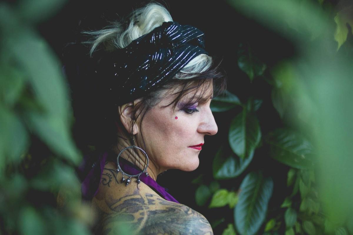 Paulette-Portrait-1