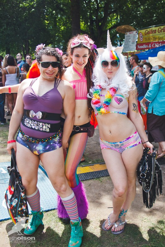 Portland-Pride-Festival-2013-BethOlsonCreative-008