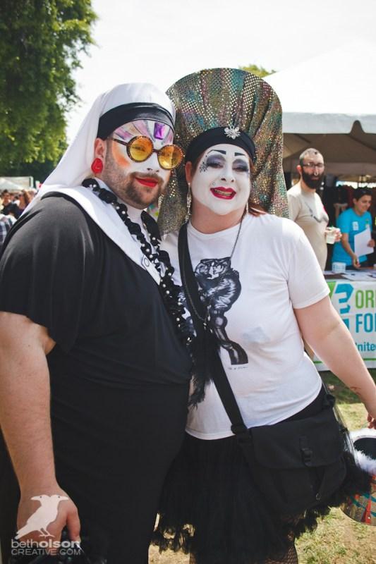 Portland-Pride-Festival-2013-BethOlsonCreative-015