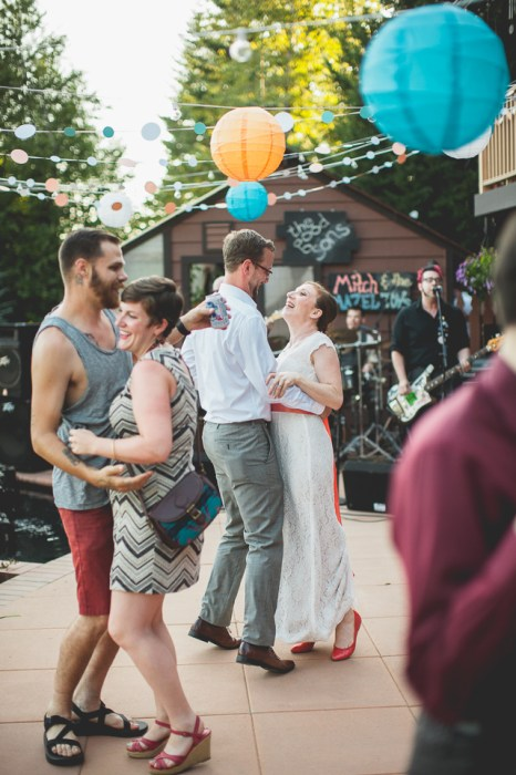 Image shot by Beth Olson Creative for June Lion Photography