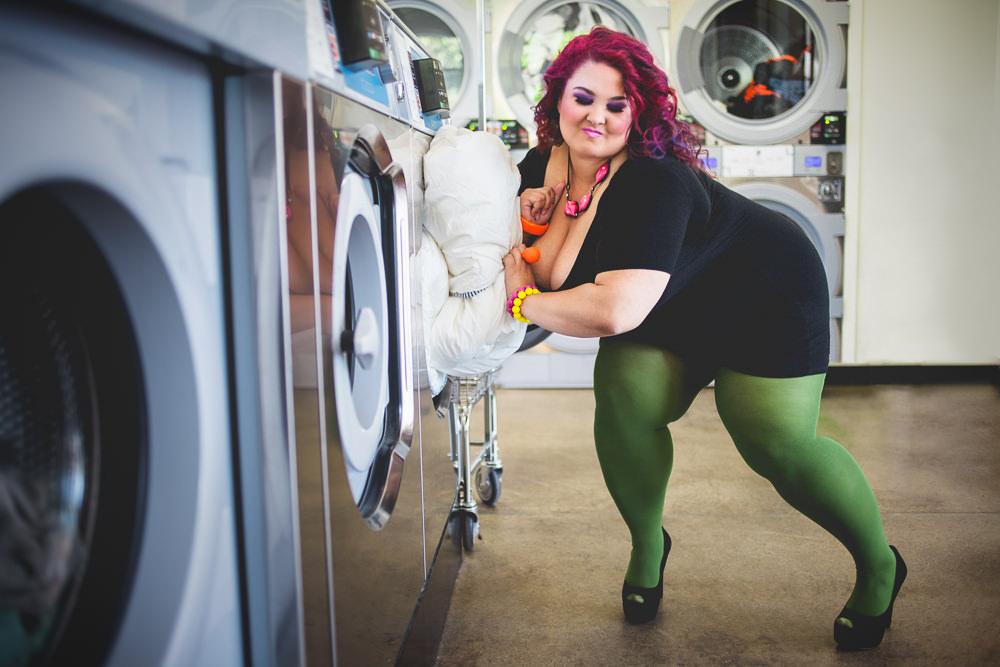 Tasha-Portland-Fashion-Photographer-BethOlsonCreative-001