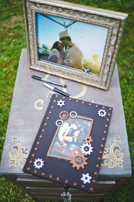 cristina-matt-steampunk-wedding-champoeg-park-betholsoncreative-003